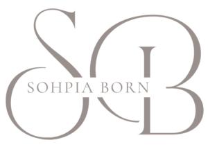 sophiaborn